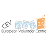 Centro Europeo Voluntariado