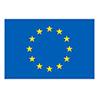 Portal Europeo Xuventude