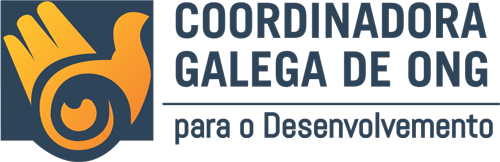 Coordinadora Galega de ONG para o Desenvolvemento
