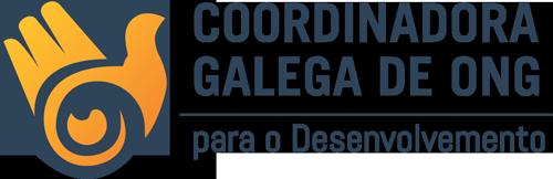 Coordinadora Galega de ONG para o Desenvolvemento