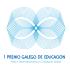 Resolución provisional do Premio Galego de Educación para o Desenvolvemento