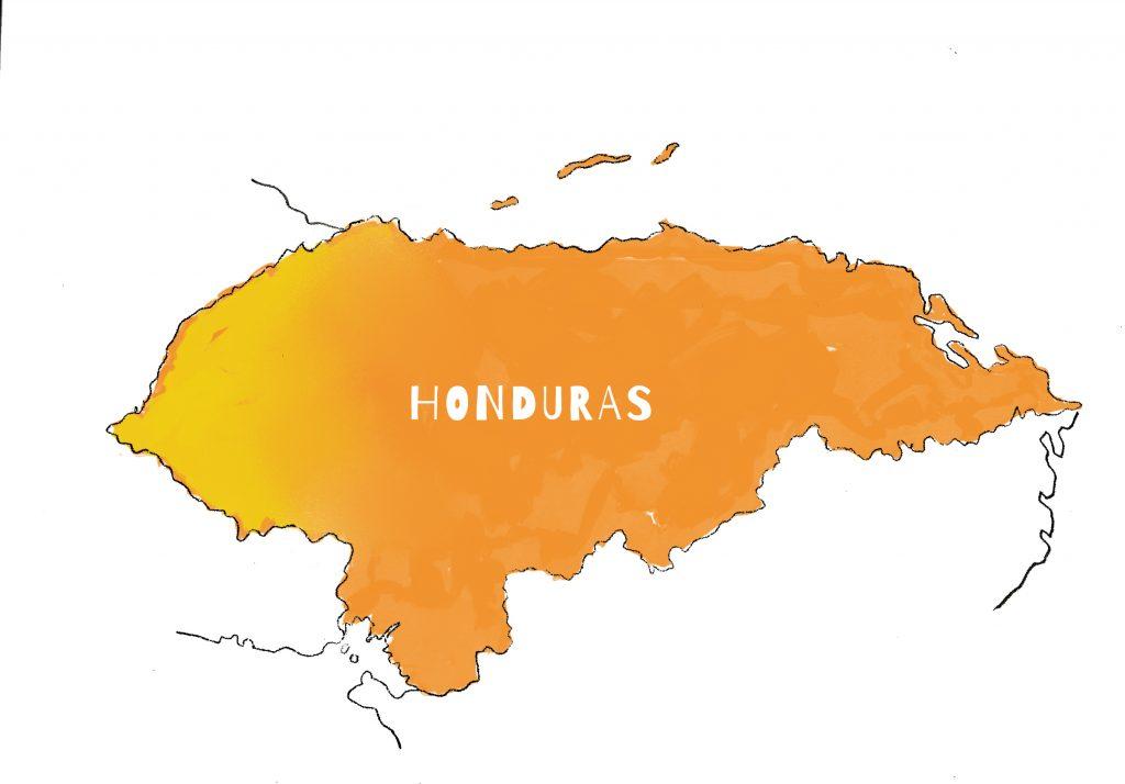 MAPA_HONDURAS