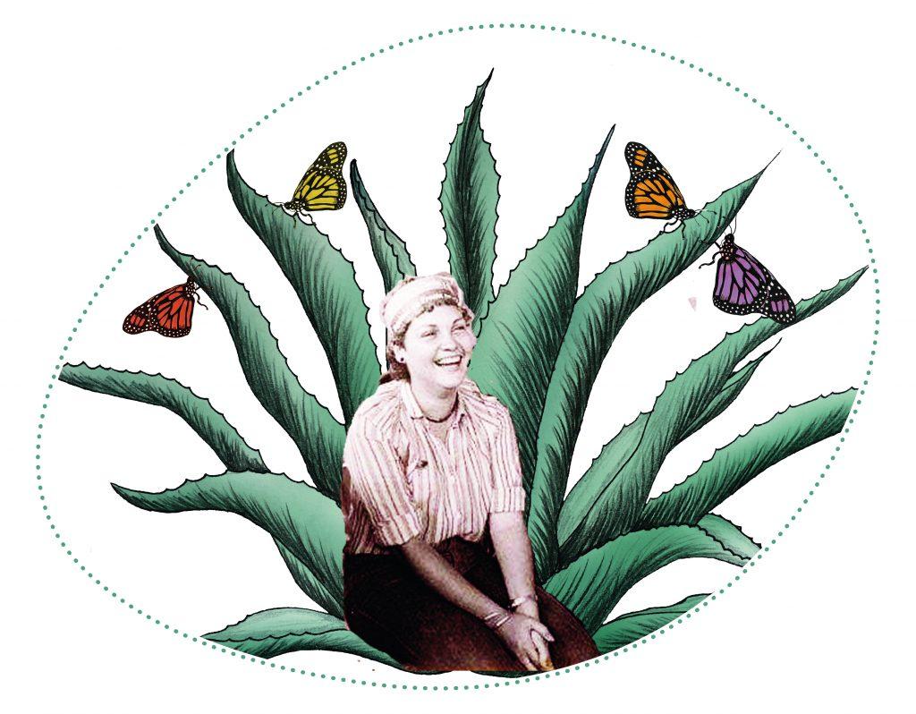 Martha Cranshaw_Nicaragua