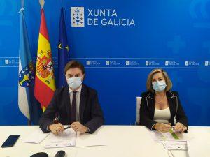plan-anual2021-cooperacion galega