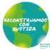 No día mundial co Comerxio Xusto pedimos un modelo económico global equitativo e sostible